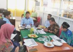 Bariklana Journal Menjadi Branding Jurnal Fakultas Ekonomi dan Bisnis Islam IDIA Prenduan